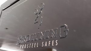 browning-safe-and-vault-st-george-utah-mesquite--nv-cedar-city-fort-knox-cannon-mesa-best-safes