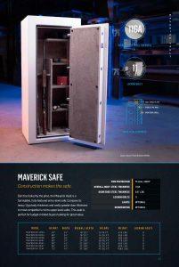 maverick-vault-cheapest-safe-most-security-browning-champion-liberty-kodiak-rhino-