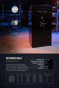 defender-vault-best-security-fire-protection
