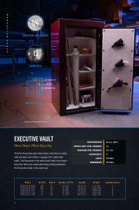 executive-vault-best-security-fire-protection