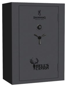 southern-utah-safe-and-vault-browning-hells-canyon-best-browning-safe-for-the-best-price-fire-theft-protection