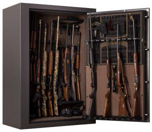 southern-utah-safe-and-vault-browning-hawg-49-gun-wide-best-price-safe-discount-st-george-utah