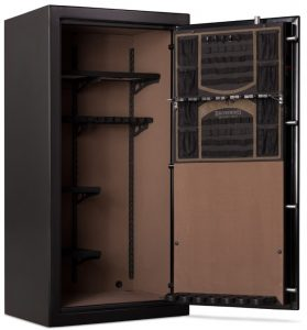 southern-utah-safe-and-vault-sporter-33-gun-best-cheapest-fire-theft-protections