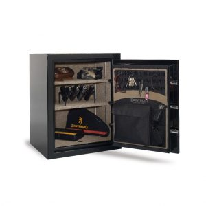 southern-utah-safe-and-vault-small-safe-closet-safe-fire-protection-theft-protections