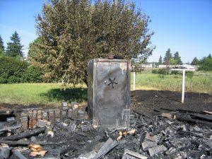 best-fire-protection-safe-fort-knox-southern-utah-safe-and-vault-st-george-las-vegas-nevada-mesquite-nv-cedar-city-beaver-utah-