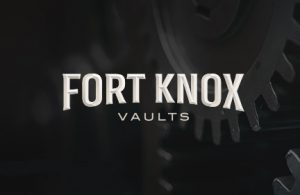 fort-knox-vault-store-southern-utah-safe-and-vault-store