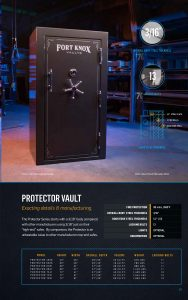 protector-vault-3-16-inch-high-end-best-securtiy-digital-mechanical-lock-blue-crane-hinge