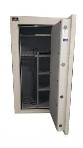 fort-knox-defender-best-safes-most-secure-best-fire-protection-digital-lock-safes-store-near-me-st-george-utah-mesquite-nevada-las-vegas