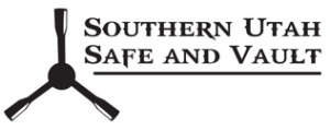 Utah-safe-company-southern-utah-safe-and-vault-st-george-utah-fort-knox-browning-safes