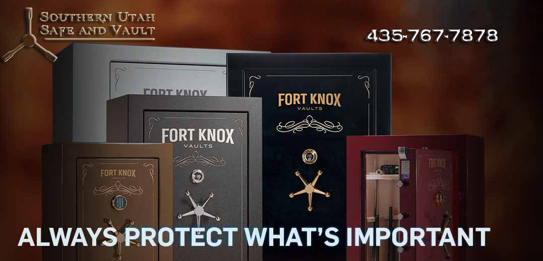 southern-utah-safe-and-vault-st-george-best-protection-fire-theft-best-price-las-vegas-mesquite-nevada-cedar-city-beaver-salt-lake-city