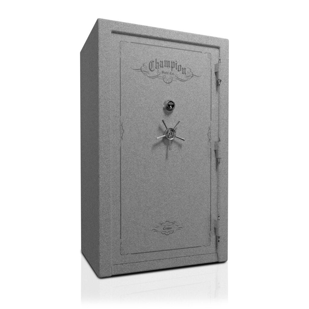Champion-CR45-Square-Granite-Black-ChromeDial-scaled